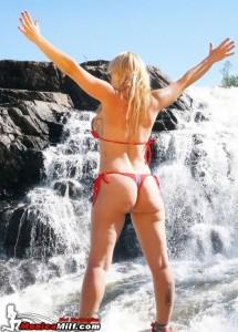 naken hjemme norsk porno side